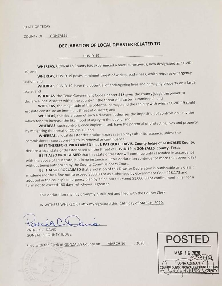 Declaration of Local Disaster 2020.jpg